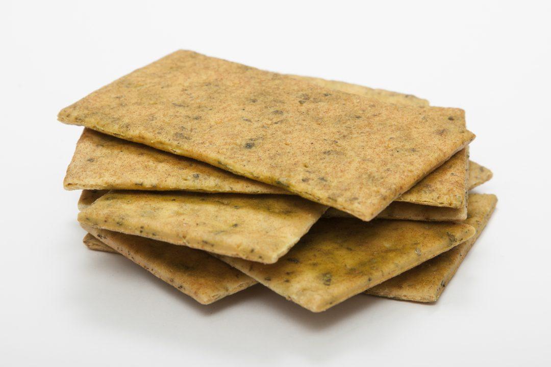 Qrackers soort Y